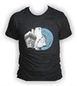 Imagem de T-shirt Homem