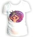 Imagem de T-shirt Mulher