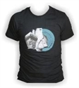 Imagem de T-shirt + Guia (PROMOÇÃO)