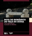 """Imagem de Catálogo da Exposição """"Rota do Românico"""""""