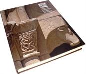 Imagem de Monografia