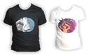 Imagem de T-shirt - Conjunto de 2
