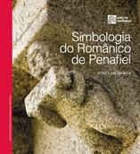 Imagem de Simbologia do Românico de Penafiel